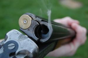 Smoking Shotgun 3
